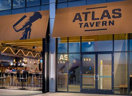 AtlasTavern